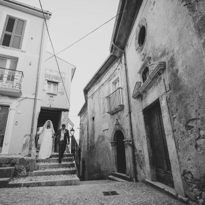 josephine-weddings-photo-wedding-destination-italy-33