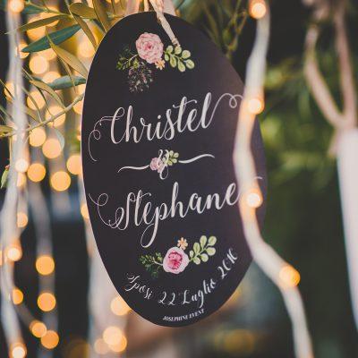josephine-weddings-photo-wedding-destination-italy-35