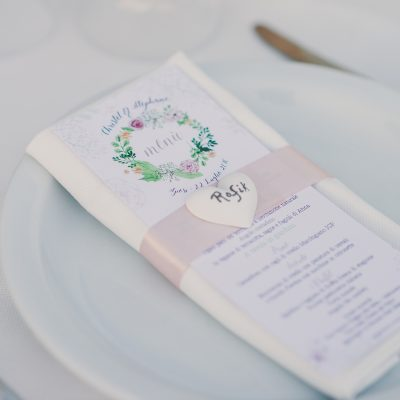 josephine-weddings-photo-wedding-destination-italy-37