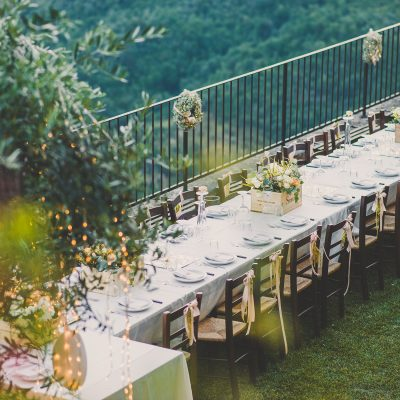 josephine-weddings-photo-wedding-destination-italy-41