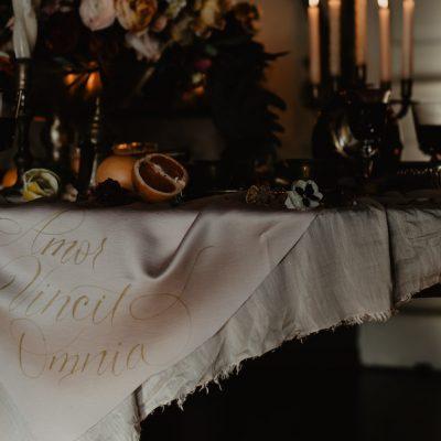 matrimonio-ispirato-allarte-fiamminga-21