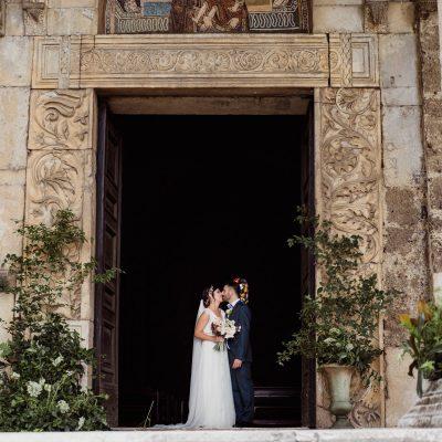 Wedding Federica e Fabio