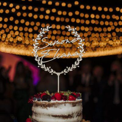 e+s-torta