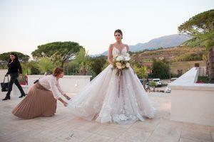 Josephine_wedding