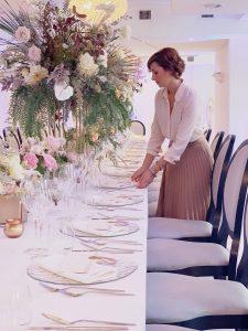 josephine_wedding_3